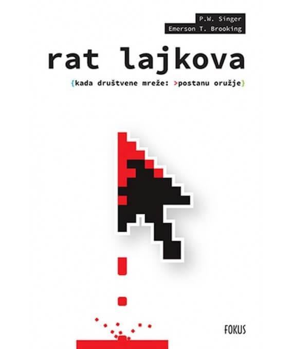 Rat lajkova